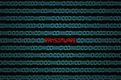 Ransomware attacks - to pay or not to pay